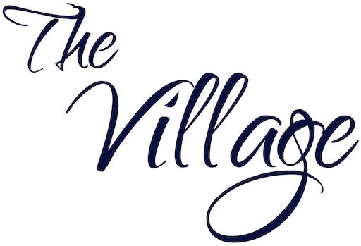 The Village Reading